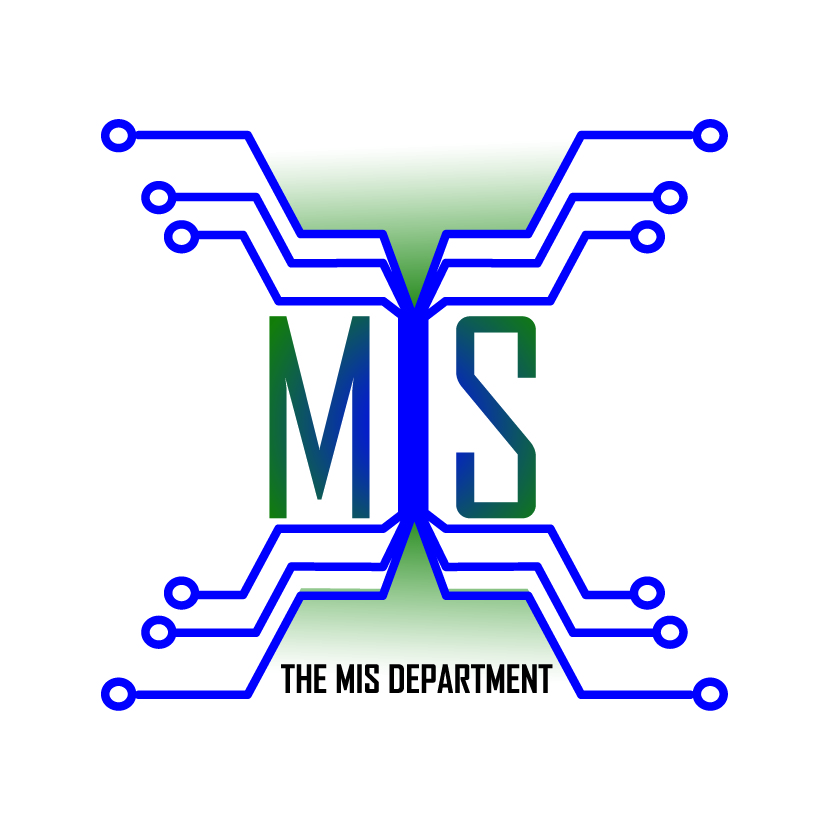 Logo Design by DayDream - Entry No. 150 in the Logo Design Contest The MIS Department, Inc..