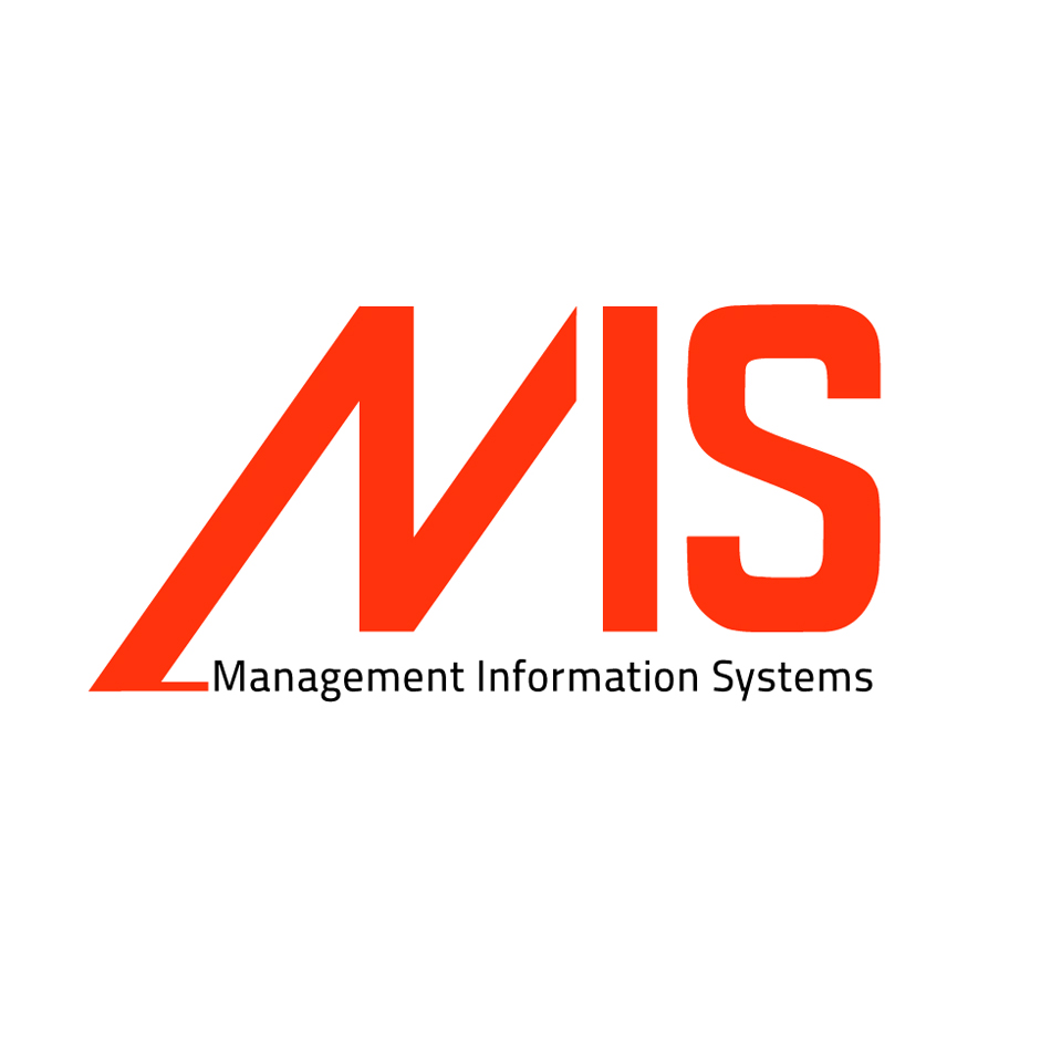 Logo Design by hjadams - Entry No. 152 in the Logo Design Contest The MIS Department, Inc..