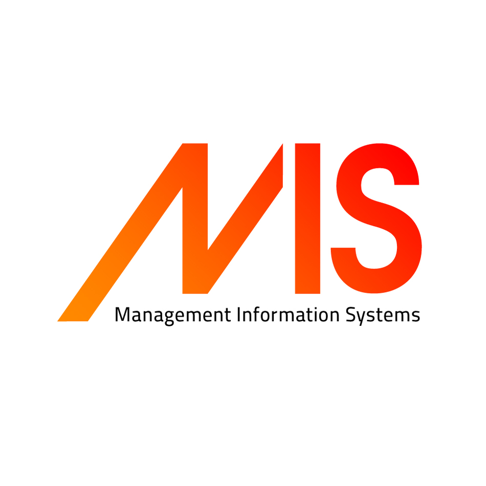 Logo Design by hjadams - Entry No. 153 in the Logo Design Contest The MIS Department, Inc..