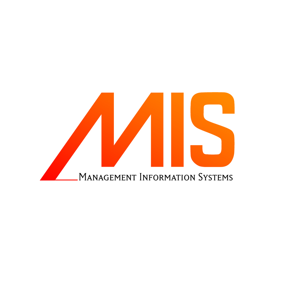 Logo Design by hjadams - Entry No. 157 in the Logo Design Contest The MIS Department, Inc..