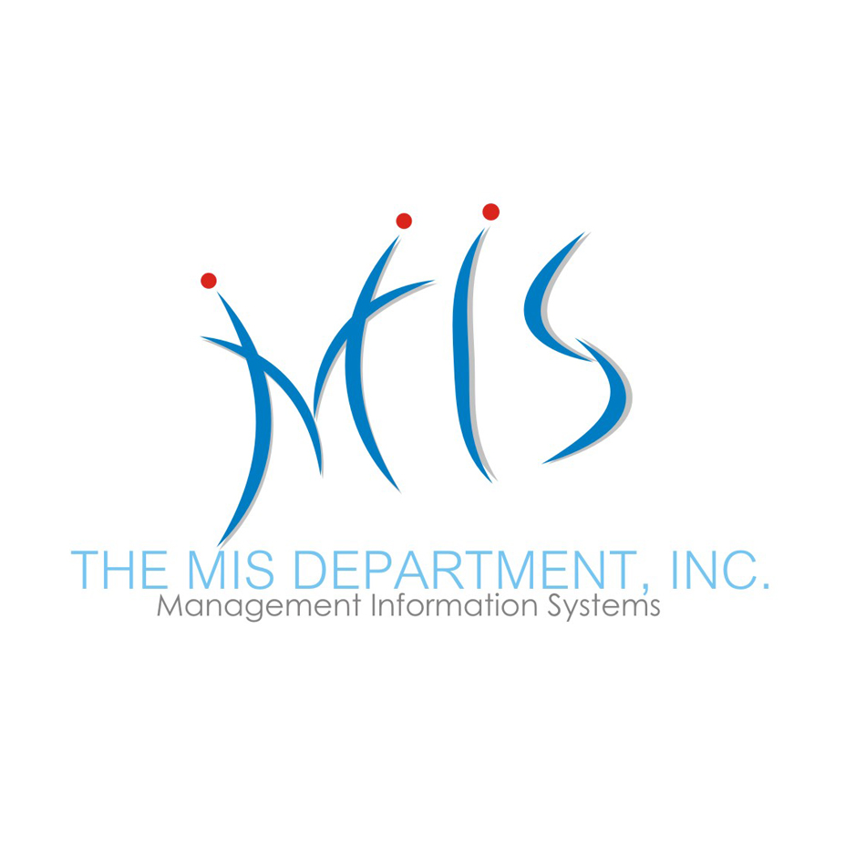 Logo Design by artist23 - Entry No. 161 in the Logo Design Contest The MIS Department, Inc..