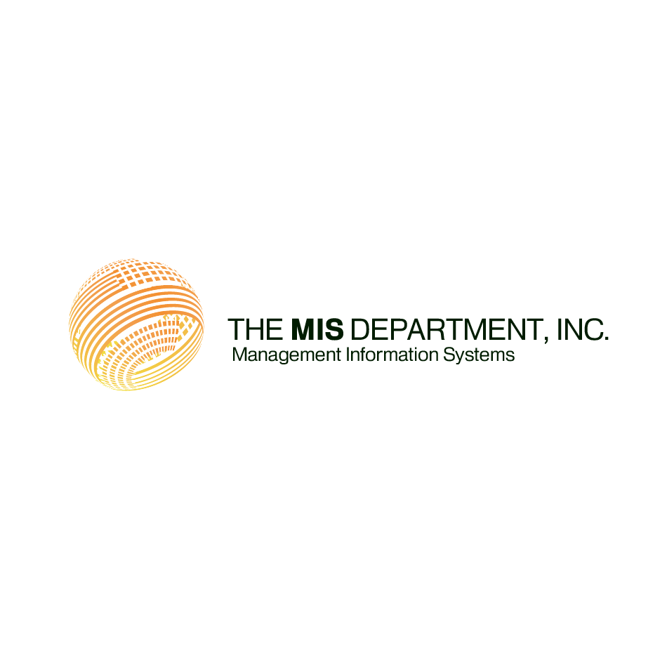 Logo Design by TheNutz - Entry No. 163 in the Logo Design Contest The MIS Department, Inc..