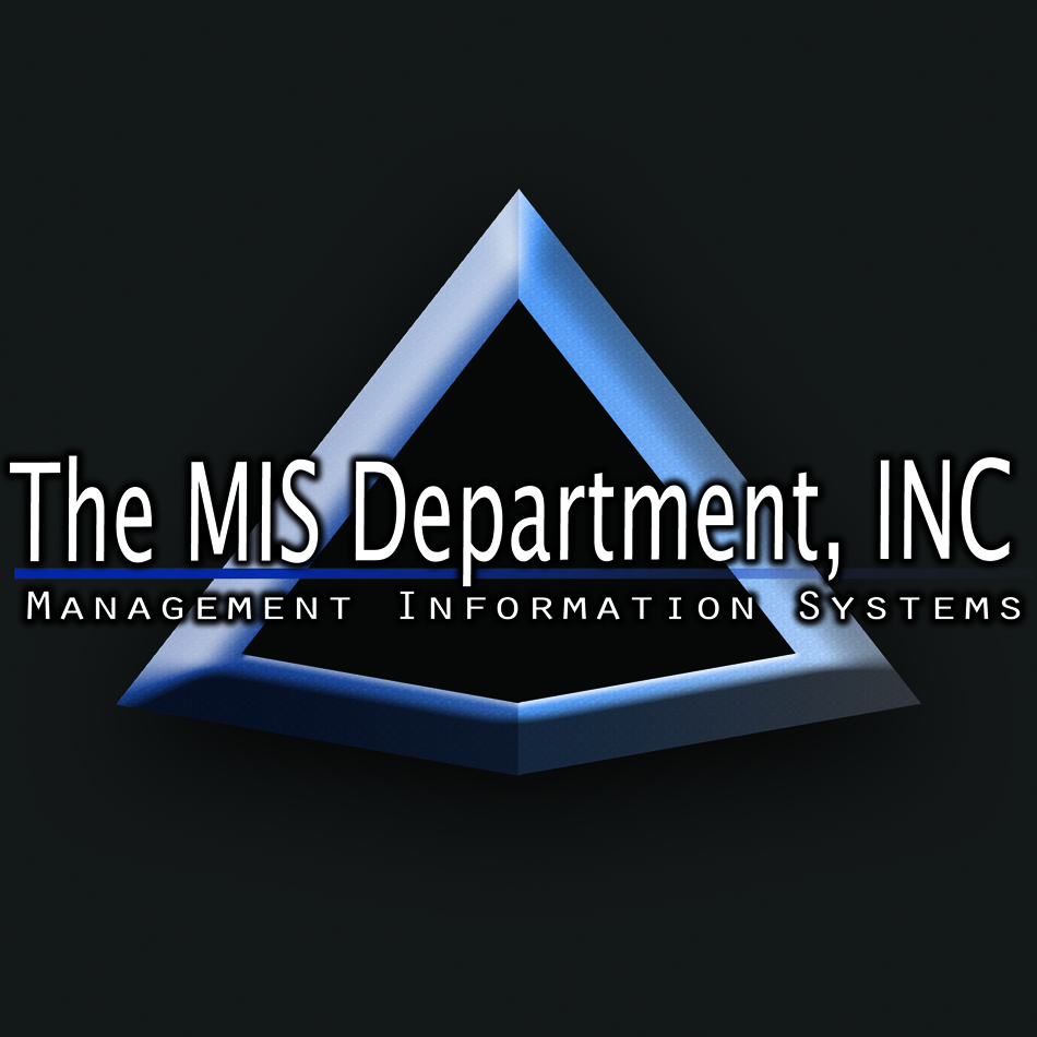 Logo Design by Isyron - Entry No. 185 in the Logo Design Contest The MIS Department, Inc..