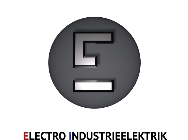 Logo Design by illusionist - Entry No. 73 in the Logo Design Contest Unique Logo Design Wanted for Electro Industrieelektrik.