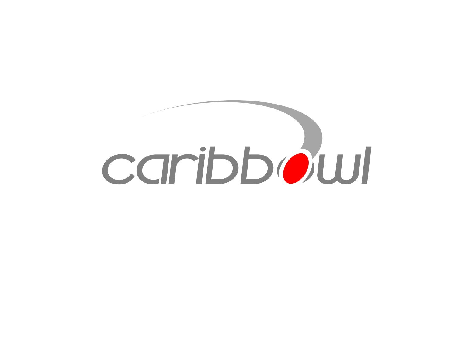 Logo Design by whoosef - Entry No. 40 in the Logo Design Contest Fun Logo Design for Caribbowl.