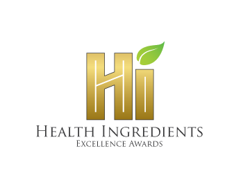 Logo Design by Desine_Guy - Entry No. 48 in the Logo Design Contest Health Ingredients Excellence Awards.