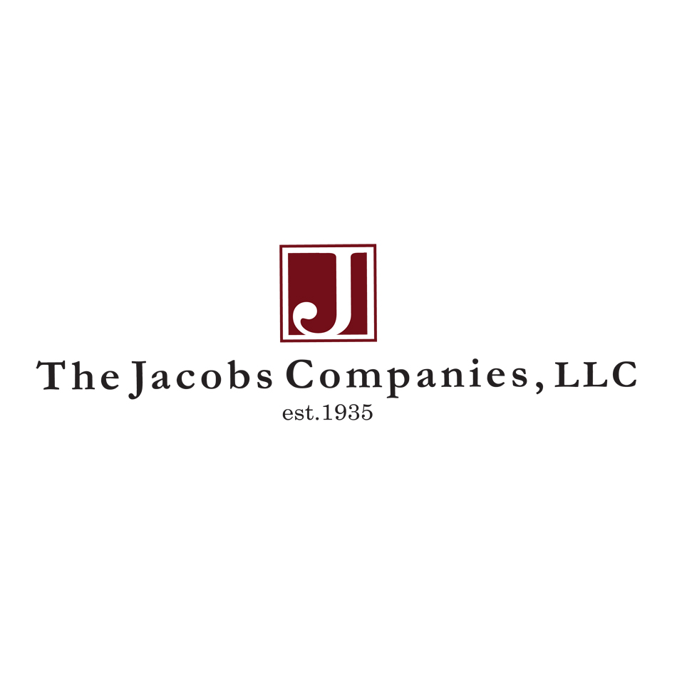 Logo Design by skojjig - Entry No. 63 in the Logo Design Contest The Jacobs Companies, LLC.