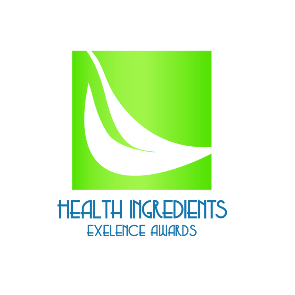 Logo Design by Mad_design - Entry No. 50 in the Logo Design Contest Health Ingredients Excellence Awards.