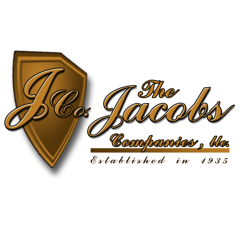 Logo Design by lapakera - Entry No. 64 in the Logo Design Contest The Jacobs Companies, LLC.