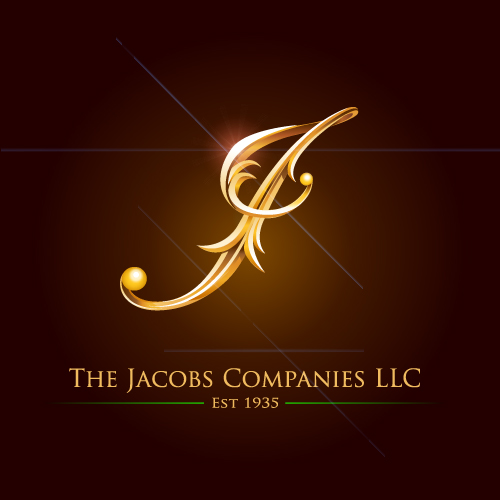 Logo Design by SilverEagle - Entry No. 70 in the Logo Design Contest The Jacobs Companies, LLC.