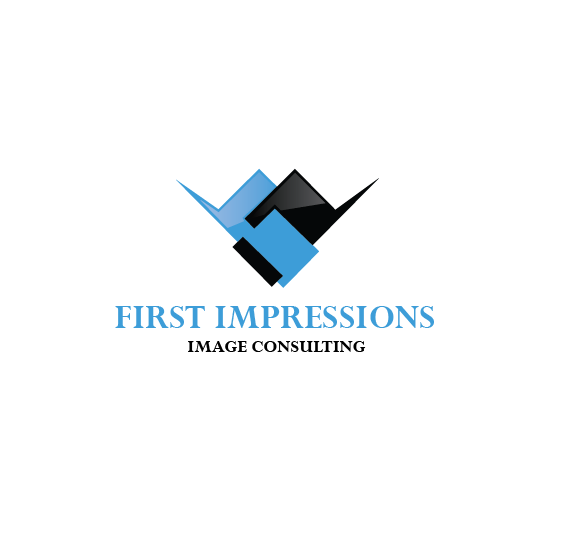 Logo Design by limix - Entry No. 26 in the Logo Design Contest First Impressions Image Consulting Logo Design.