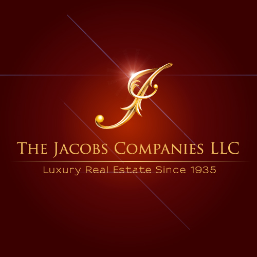 Logo Design by SilverEagle - Entry No. 73 in the Logo Design Contest The Jacobs Companies, LLC.