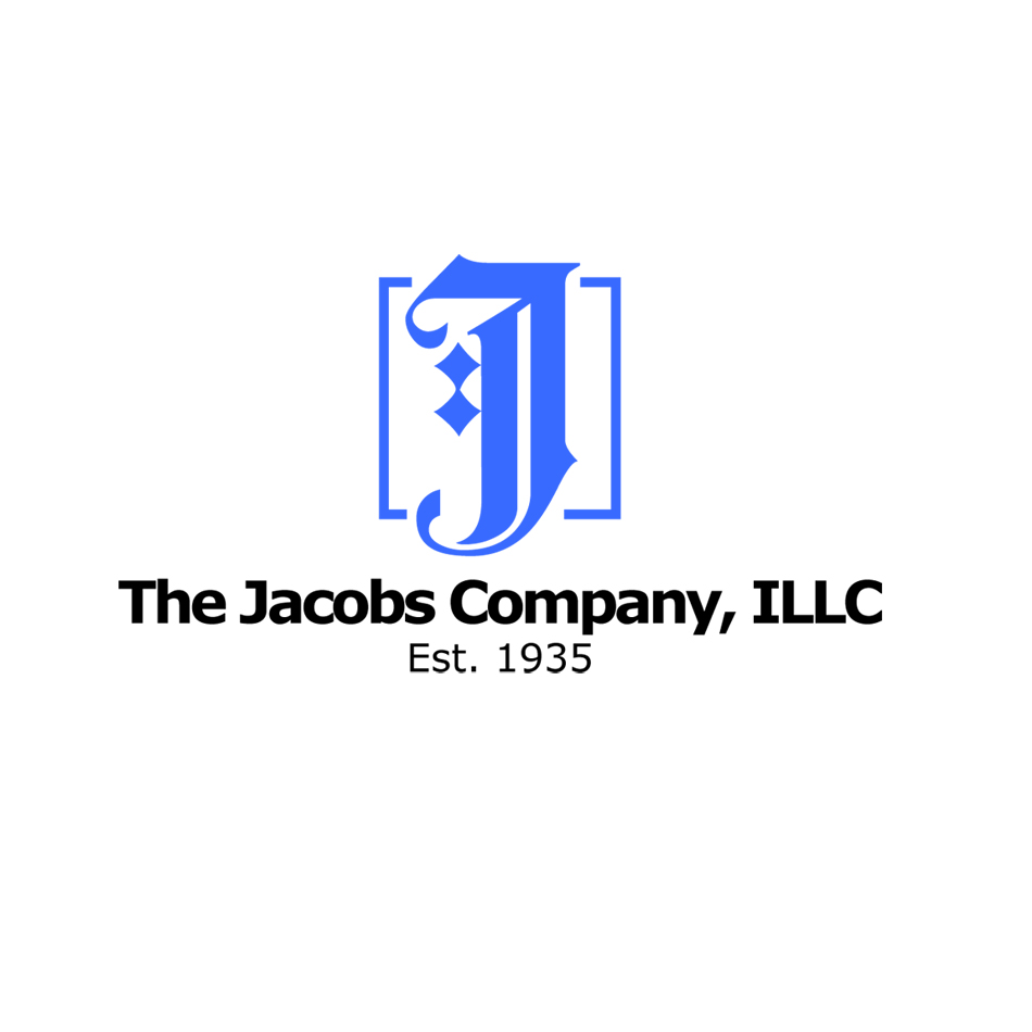 Logo Design by Mad_design - Entry No. 80 in the Logo Design Contest The Jacobs Companies, LLC.