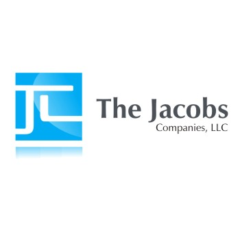 Logo Design by mare-ingenii - Entry No. 85 in the Logo Design Contest The Jacobs Companies, LLC.