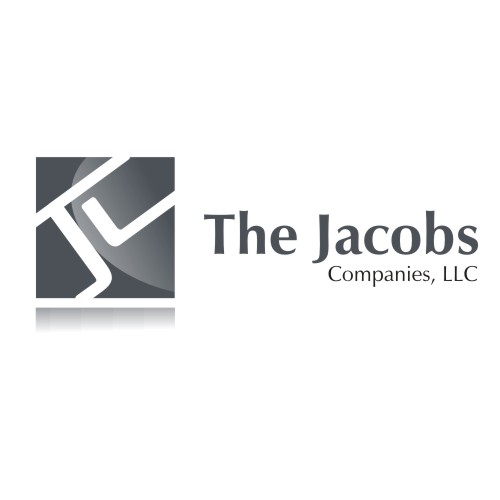 Logo Design by mare-ingenii - Entry No. 86 in the Logo Design Contest The Jacobs Companies, LLC.