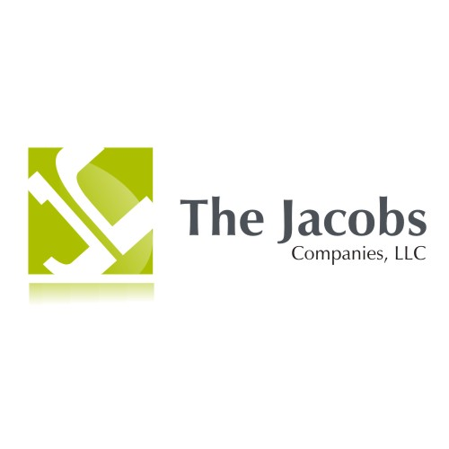 Logo Design by mare-ingenii - Entry No. 87 in the Logo Design Contest The Jacobs Companies, LLC.
