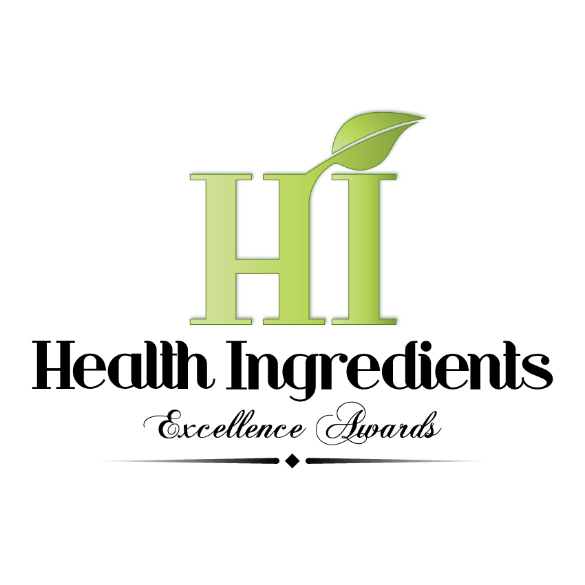 Logo Design by trav - Entry No. 59 in the Logo Design Contest Health Ingredients Excellence Awards.