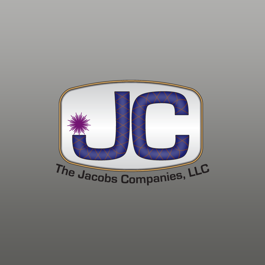 Logo Design by Marzac2 - Entry No. 90 in the Logo Design Contest The Jacobs Companies, LLC.