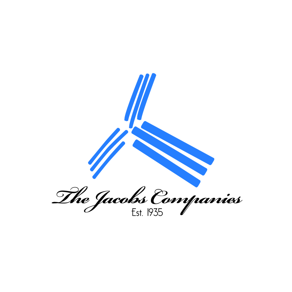 Logo Design by Mad_design - Entry No. 92 in the Logo Design Contest The Jacobs Companies, LLC.