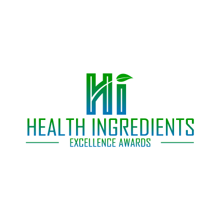 Logo Design by IM3D - Entry No. 62 in the Logo Design Contest Health Ingredients Excellence Awards.