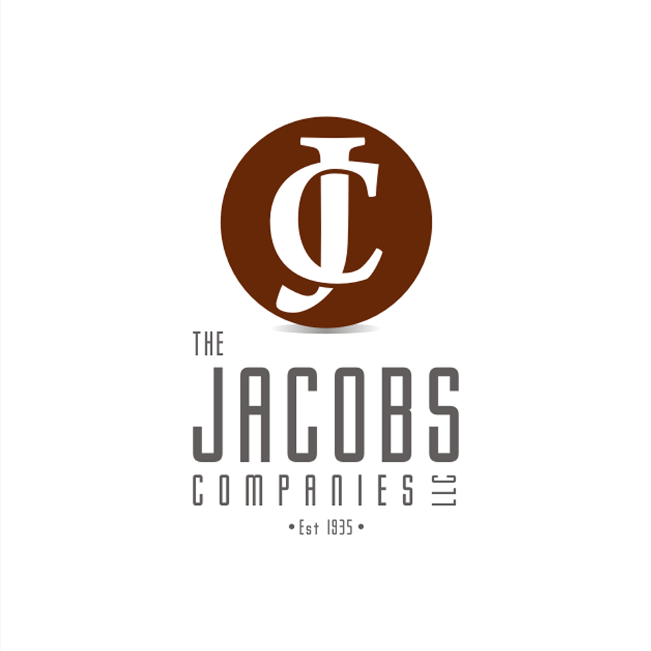 Logo Design by key - Entry No. 95 in the Logo Design Contest The Jacobs Companies, LLC.