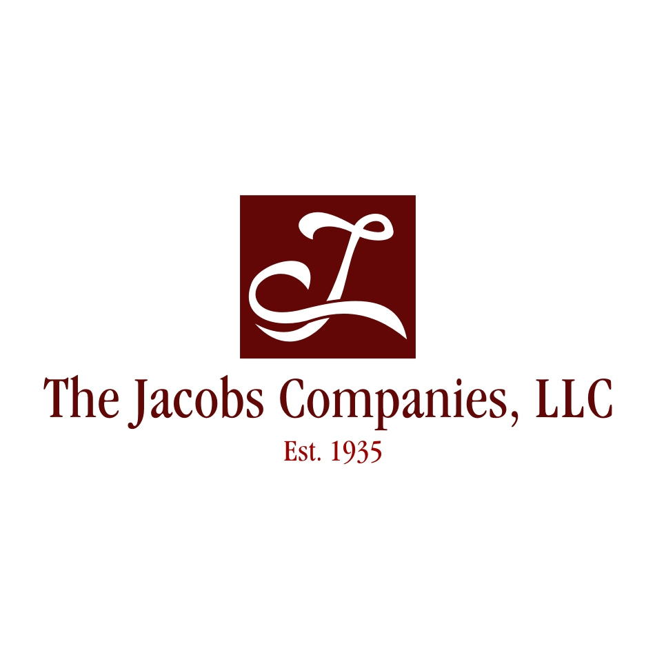 Logo Design by joelian - Entry No. 106 in the Logo Design Contest The Jacobs Companies, LLC.
