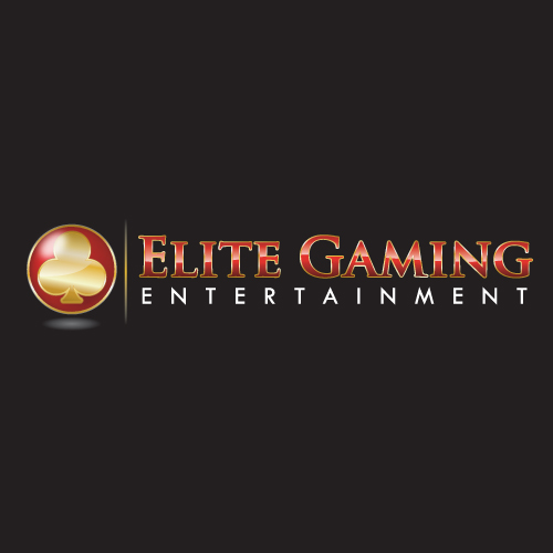 Logo Design by SilverEagle - Entry No. 1 in the Logo Design Contest Elite Gaming Entertainment.