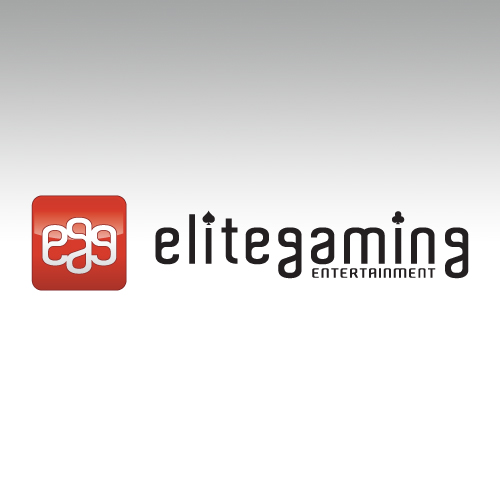 Logo Design by SilverEagle - Entry No. 5 in the Logo Design Contest Elite Gaming Entertainment.