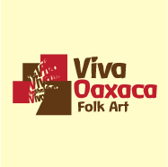 Logo Design by stormbighit - Entry No. 26 in the Logo Design Contest Logo Design Needed for Mexican Handcrafts Website - Viva Oaxaca Folk Art.