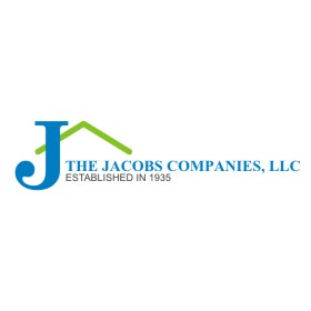 Logo Design by aspstudio - Entry No. 124 in the Logo Design Contest The Jacobs Companies, LLC.