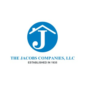 Logo Design by aspstudio - Entry No. 125 in the Logo Design Contest The Jacobs Companies, LLC.