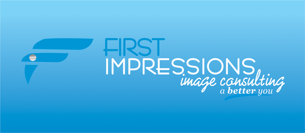 Logo Design by Private User - Entry No. 225 in the Logo Design Contest First Impressions Image Consulting Logo Design.