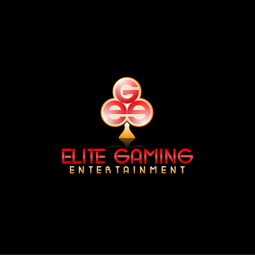 Logo Design by IM3D - Entry No. 10 in the Logo Design Contest Elite Gaming Entertainment.