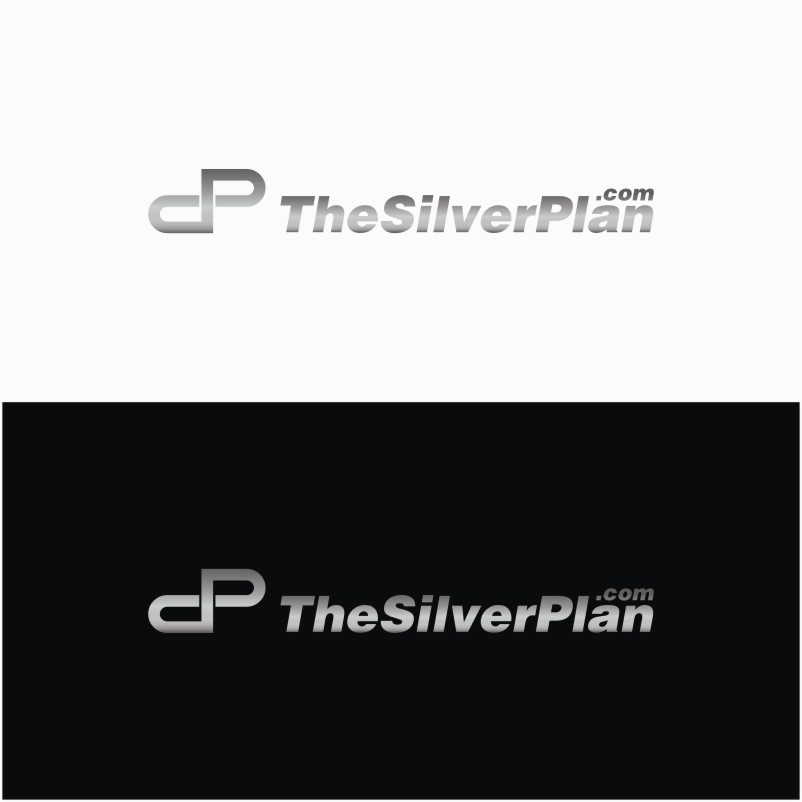 Logo Design by Private User - Entry No. 44 in the Logo Design Contest New Logo Design for TheSilverPlan.com.