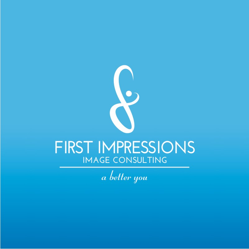 Logo Design by Private User - Entry No. 260 in the Logo Design Contest First Impressions Image Consulting Logo Design.