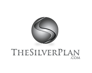 Logo Design by Sohil Obor - Entry No. 55 in the Logo Design Contest New Logo Design for TheSilverPlan.com.