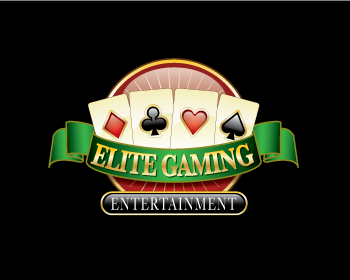 Logo Design by Desine_Guy - Entry No. 16 in the Logo Design Contest Elite Gaming Entertainment.