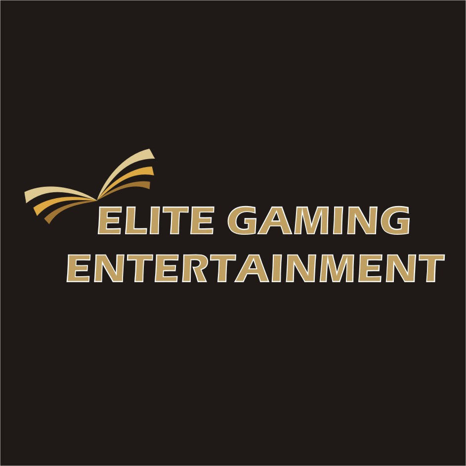 Logo Design by artist23 - Entry No. 18 in the Logo Design Contest Elite Gaming Entertainment.