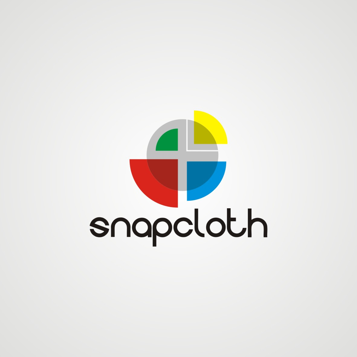 Logo Design by arteo_design - Entry No. 71 in the Logo Design Contest Snapcloth Logo Design.