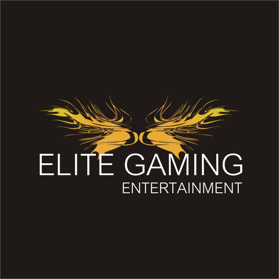 Logo Design by artist23 - Entry No. 19 in the Logo Design Contest Elite Gaming Entertainment.