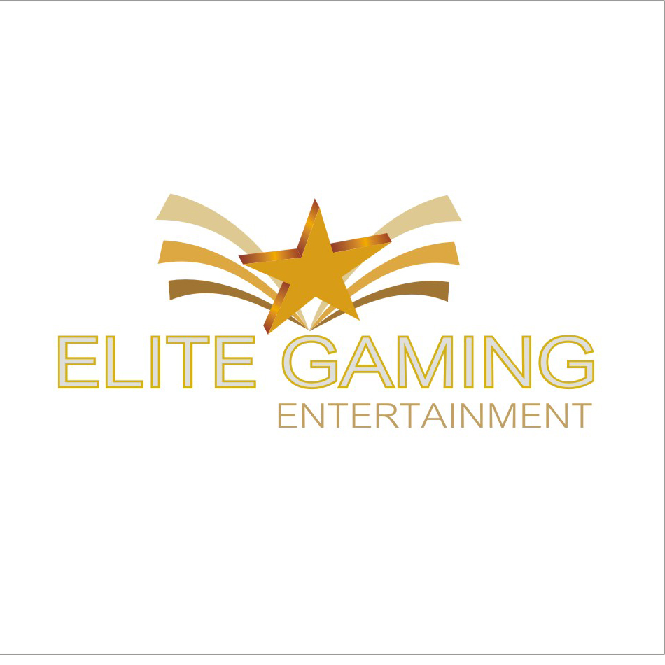 Logo Design by artist23 - Entry No. 20 in the Logo Design Contest Elite Gaming Entertainment.