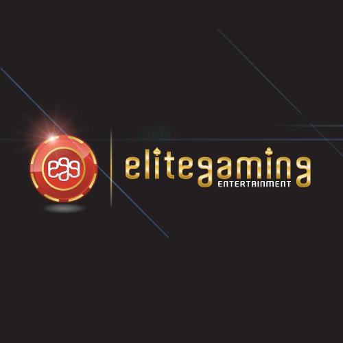 Logo Design by SilverEagle - Entry No. 21 in the Logo Design Contest Elite Gaming Entertainment.