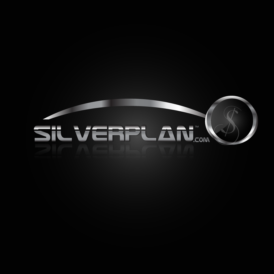Logo Design by moonflower - Entry No. 75 in the Logo Design Contest New Logo Design for TheSilverPlan.com.