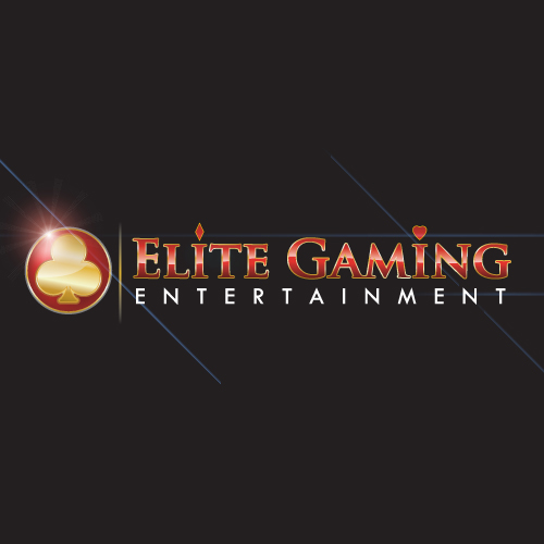 Logo Design by SilverEagle - Entry No. 25 in the Logo Design Contest Elite Gaming Entertainment.