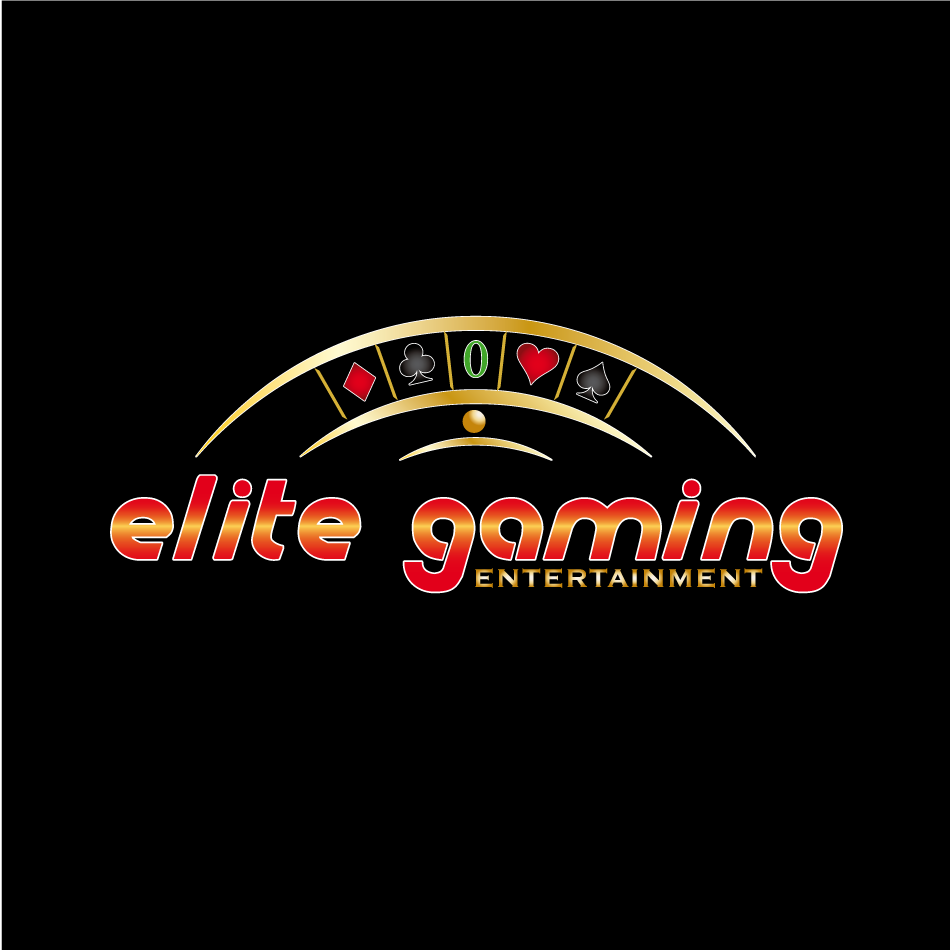 Logo Design by Gmars - Entry No. 30 in the Logo Design Contest Elite Gaming Entertainment.
