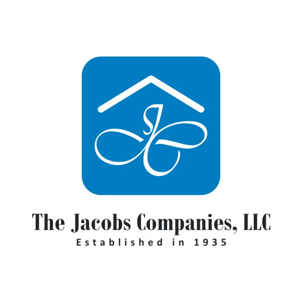 Logo Design by aspstudio - Entry No. 138 in the Logo Design Contest The Jacobs Companies, LLC.