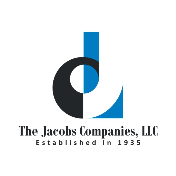Logo Design by aspstudio - Entry No. 140 in the Logo Design Contest The Jacobs Companies, LLC.