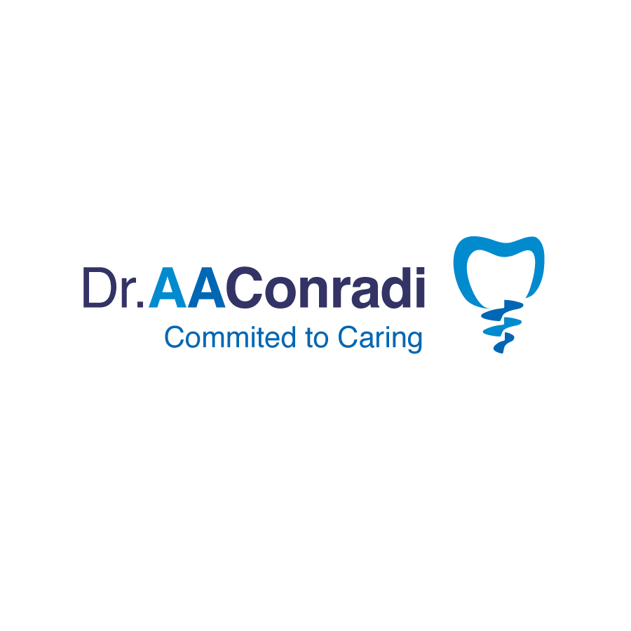 Logo Design by Private User - Entry No. 161 in the Logo Design Contest Unique Logo Design Wanted for Dr. A.A. Conradi.
