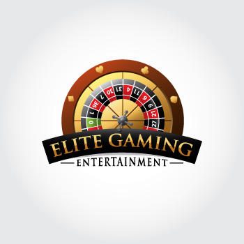 Logo Design by EdEnd - Entry No. 38 in the Logo Design Contest Elite Gaming Entertainment.