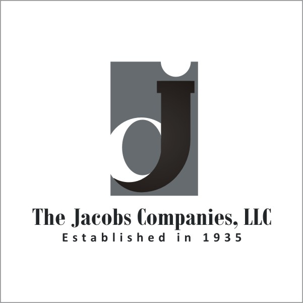 Logo Design by aspstudio - Entry No. 145 in the Logo Design Contest The Jacobs Companies, LLC.